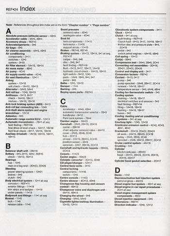 Vw Golf And Bora 4 Cyl Petrol And Diesel Service And Repair Manual 2001 2003 Haynes Service And Repair Manual Of Legg A K Gill Peter T On 18 February 2005