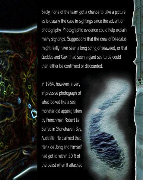 Wacky Sports Stranger Than Fiction English Edition
