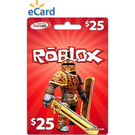 The Future Of Walmart Robux