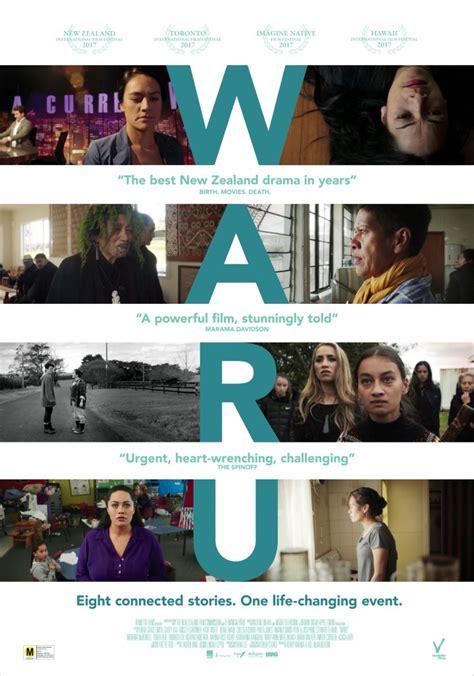 Waru (2017) online