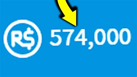 5 Secret Of Ways To Get Robux Without Money