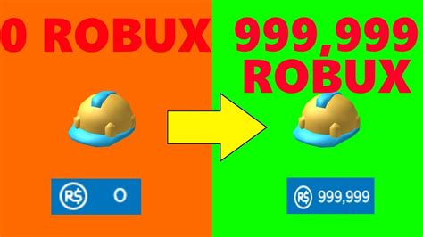The In-Depth Guide To Ways To Get Robux Without Paying