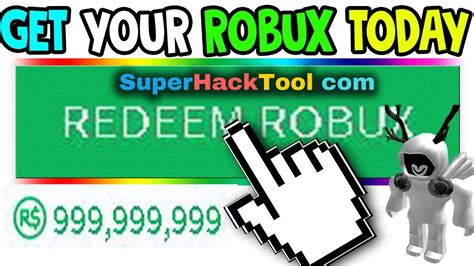 The Little-Known Formula Websites For Free Robux Without Human Verification