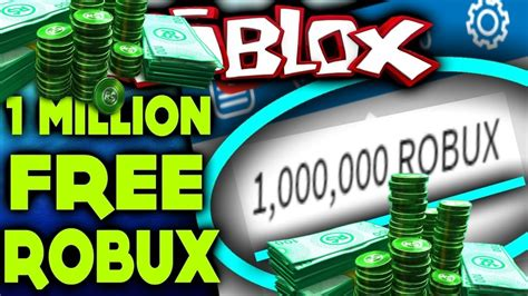 3 Ways Websites That Give You Free Robux Without Human Verification
