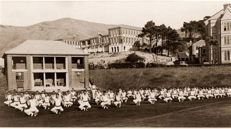 Wellington College: The First 150 Years