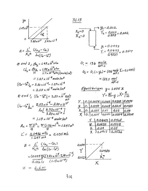 Welty Solutions Manual