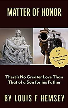 Why Honor Matters English Edition