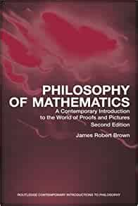 Why Is There Philosophy Of Mathematics At All English Edition