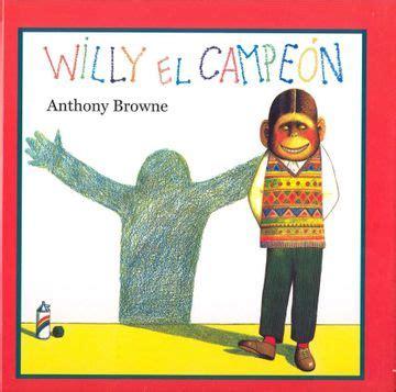Willy El Campeon Especiales De A La Orilla Del Viento