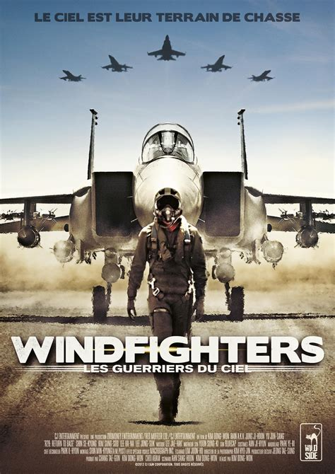 Windfighters