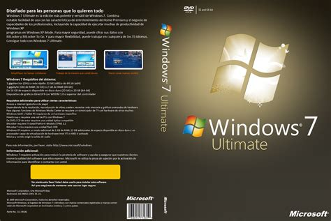Window 7 Download Free Full Version With Key