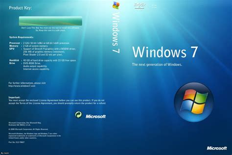 Windows 7 Download Free Full Version 32 Bit With Key