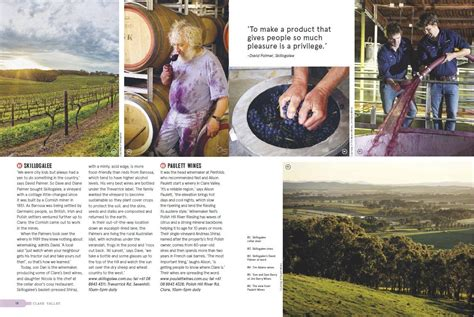 Wine Trails: 52 Perfect Weekends in Wine Country (Lonely Planet)