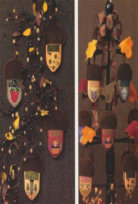 Winning Cricket Nutshell Books