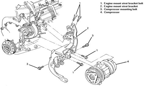 Wire Harness 3 1l Engine Diagram