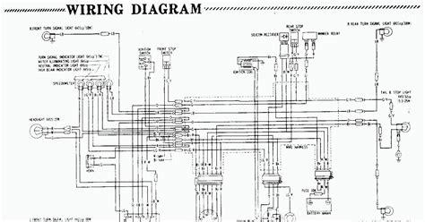 Wiring Diagram Suzuki Rgv 120 - Wiring Diagram All leader-request -  leader-request.huevoprint.it | Hyundai Translead Wiring Diagram |  | Huevoprint