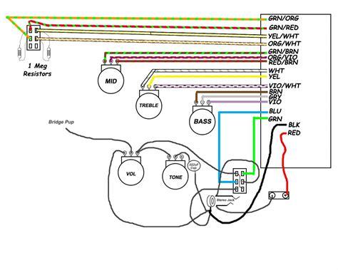 Wiring Maxon Diagram Lift 080552650