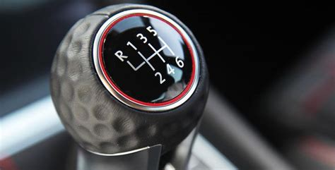 With Manual Transmission Drivers Ed