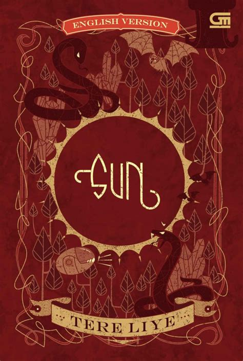 Women In Sunlight A Novel English Edition