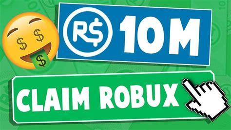 5 Tips Working Free Robux Generator