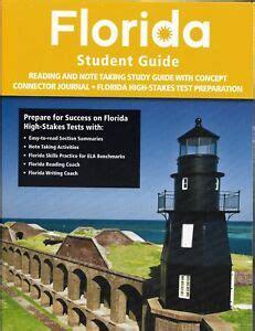 World History Florida Student Guide Prentice Hall