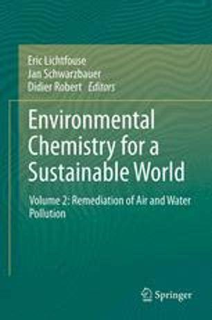 World Of Chemistry Gs 105 Laboratory Manual Answers