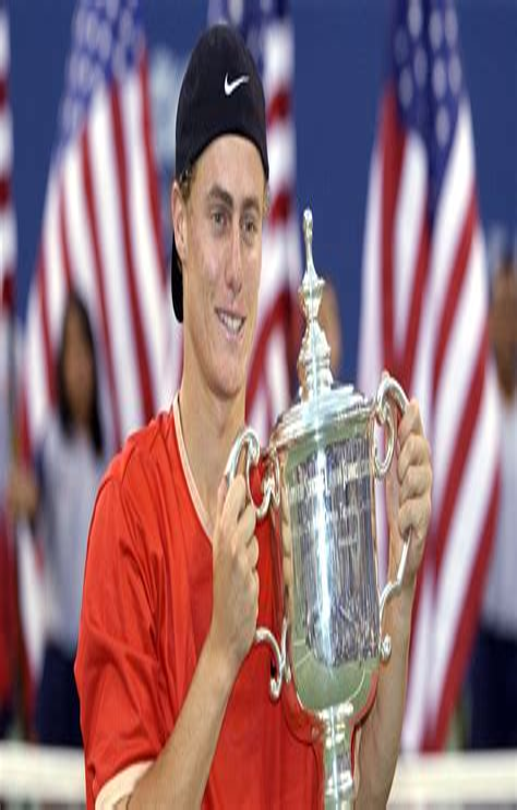 World Of Tennis 2001