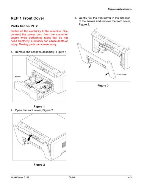 Download Xerox 3119 Service Manual Information Sheet For Iphone