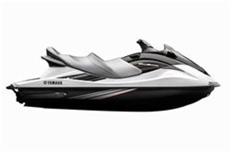 Yamaha Fx Cruiser Ho Fx1100 Personal Watercraft Complete Workshop Service Repair Manual