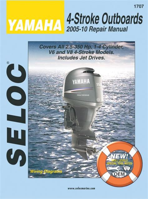 Yamaha Outboard Engine P60thr Replacement Parts Manual