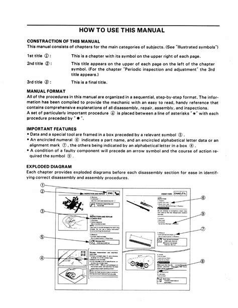 Yamaha Raptor 350 Digital Workshop Repair Manual 1991 2009