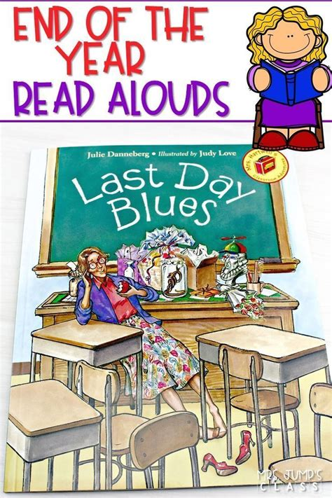 Year Of Reading Aloud