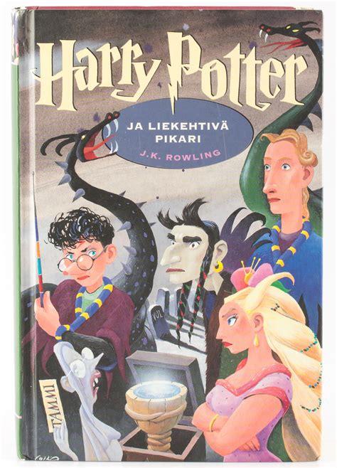 Yksittainen Tilaus Finnish Edition