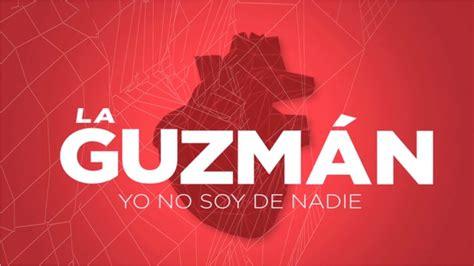 Yo No Soy De Nadie