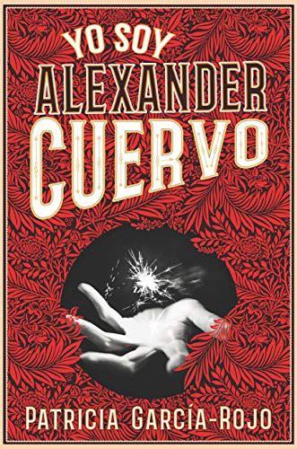 Yo Soy Alexander Cuervo Gran Angular