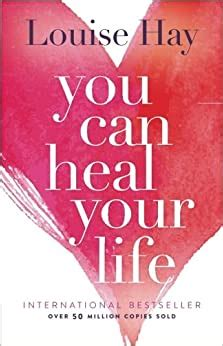 You Can Heal Your Life Symptom Guide