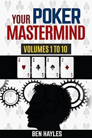 Your Poker Mastermind Vols 1 To 10 Answers Your Questions English Edition