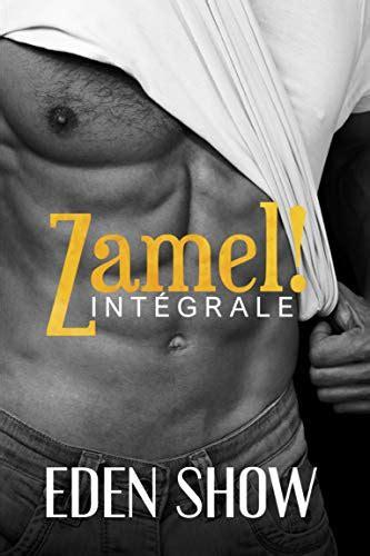Zamel L Integrale Dominant Dark Tabou Interdit Fantasme Hard Plusieurs