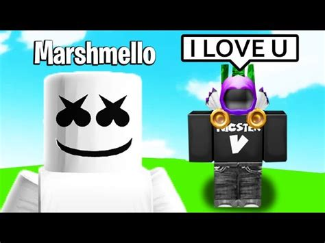 The Definitive Guide To Zephplayz Free Robux