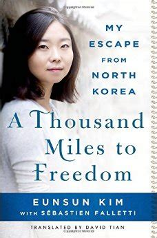 Escape from freedom pdf free download