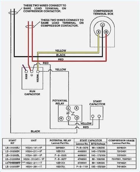 489e44d ac condensing unit wiring diagram  osnabruck fusebox