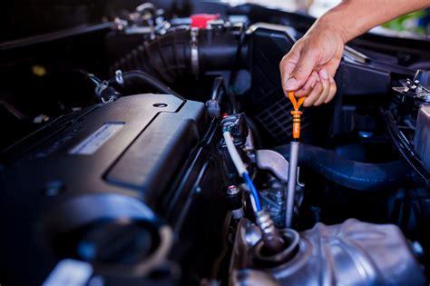 afinacion de motores encendido