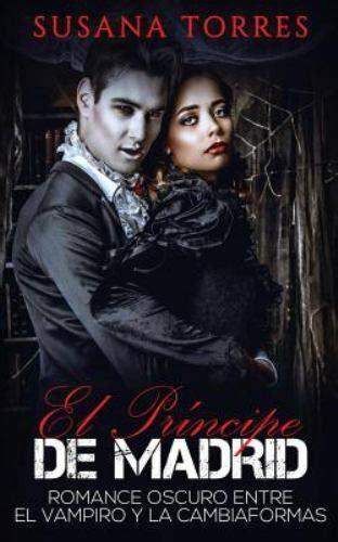 amor infernal romance sobrenatural oscuro y erotica con la sumisa y el diablo novela de romance paranormal no 1