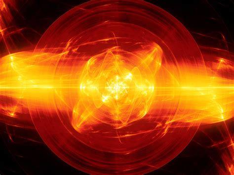 atomic physics for hot plasmas