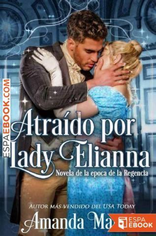 atraido por lady elianna