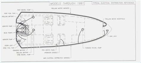 Bass Cat Wiring Diagram - Vol Tone Piezo Wiring Diagram | Bege Wiring  Diagram | Basscat Pantera Wire Diagram 2 |  | Bege Place Wiring Diagram - Bege Wiring Diagram