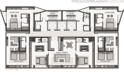 Read Boutique Hotel Floor Plans Pdf File Read