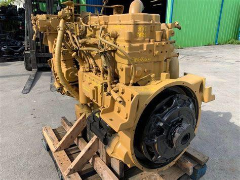 Caterpillar Engine Model 3176 Specification - PDF - udtp itu edu
