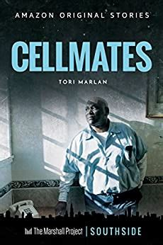cellmates southside collection