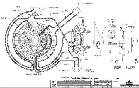 century 5 hp electric motor wiring diagram  modularscale